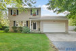 Photo of 7420 14th Avenue, Jenison, MI 49428 (MLS # 18046699)
