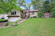 Photo of 4531 Scenic Drive, Hamilton, MI 49419 (MLS # 18046707)