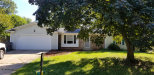 Photo of 7139 Green Forest Drive, Portage, MI 49024 (MLS # 18046716)