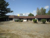 Photo of 254 S Willowbrook Road, Coldwater, MI 49036 (MLS # 18046905)