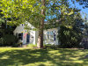 Photo of 161 W 24th Street, Holland, MI 49423 (MLS # 18047131)