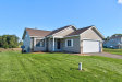 Photo of 7370 Elkhorn Drive, Middleville, MI 49333 (MLS # 18047180)