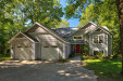 Photo of 3648 Rabbit River Drive, Hamilton, MI 49419 (MLS # 18047289)