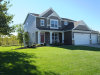Photo of 6924 Myers View Court, Rockford, MI 49341 (MLS # 18047603)