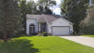 Photo of 7020 Joal Street, Allendale, MI 49401 (MLS # 18047823)