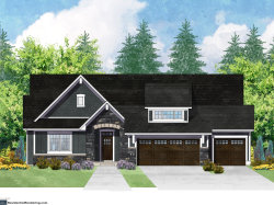 Photo of 1534 Providence Cove Court, Byron Center, MI 49315 (MLS # 18047867)
