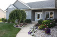 Photo of 1648 Hightree Drive, Byron Center, MI 49315 (MLS # 18047973)