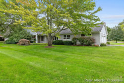 Photo of 2816 Bonnell Avenue, East Grand Rapids, MI 49506 (MLS # 18048163)