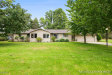 Photo of 6768 Fillmore Street, Allendale, MI 49401 (MLS # 18048323)