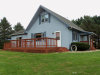 Photo of 398 Lindley Road, Coldwater, MI 49036 (MLS # 18048345)
