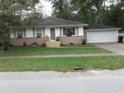 Photo of 4747 Grantwood Avenue, Kentwood, MI 49508 (MLS # 18048398)