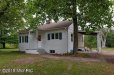 Photo of 22140 60th Avenue, Mattawan, MI 49071 (MLS # 18048484)