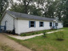 Photo of 4840 113th Avenue, Fennville, MI 49408 (MLS # 18048668)