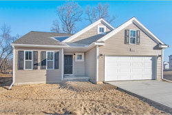 Photo of 59436 Silvergrass Drive, Mattawan, MI 49071 (MLS # 18048864)
