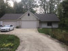 Photo of 444 S Centennial Road, Coldwater, MI 49036 (MLS # 18048879)