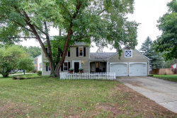 Photo of 6471 Scarborough Drive, Ada, MI 49301 (MLS # 18048963)