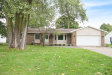 Photo of 3615 Yellowstone Drive, Grandville, MI 49418 (MLS # 18049096)