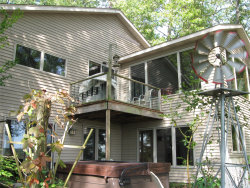 Tiny photo for 6202 131st Street, Saugatuck, MI 49453 (MLS # 18049193)