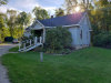 Photo of 69289 Cr 388, South Haven, MI 49090 (MLS # 18049250)