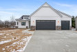 Photo of 2097 Eastview Drive, Jenison, MI 49428 (MLS # 18049270)