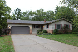 Photo of 1727 Gentian Drive, Kentwood, MI 49508 (MLS # 18049278)