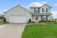 Photo of 10931 Jordan Court, Allendale, MI 49401 (MLS # 18049289)