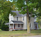 Photo of 76 W Beckwith Drive, Galesburg, MI 49053 (MLS # 18049315)