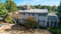 Tiny photo for 879 Park Street, Saugatuck, MI 49453 (MLS # 18049333)