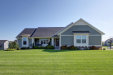 Photo of 2168 Center Grange Drive, Byron Center, MI 49315 (MLS # 18049483)