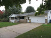 Photo of 10949 60th Avenue, Allendale, MI 49401 (MLS # 18049524)