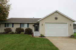 Photo of 1835 Mercury Court, Dorr, MI 49323 (MLS # 18049564)