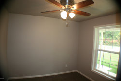 Tiny photo for 29209 62nd Avenue, Lawton, MI 49065 (MLS # 18049733)