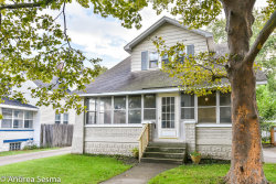 Photo of 1620 Martindale Avenue, Wyoming, MI 49509 (MLS # 18049784)