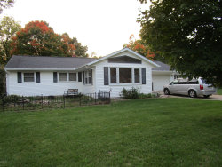 Photo of 506 Northside Drive, Coldwater, MI 49036 (MLS # 18049791)