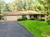 Photo of 7036 Timber View Drive, Greenville, MI 48838 (MLS # 18049852)