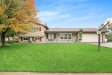Photo of 1682 Waterbury Drive, Kentwood, MI 49508 (MLS # 18049988)