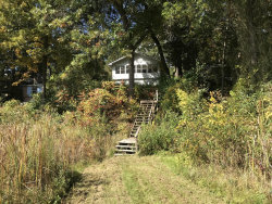 Photo of 3065 Bass Point Drive, Delton, MI 49046 (MLS # 18050175)