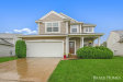 Photo of 4520 Country Hill Drive, Kentwood, MI 49512 (MLS # 18050289)