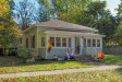 Photo of 503 Oak Street, Three Rivers, MI 49093 (MLS # 18050733)