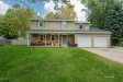 Photo of 2147 Tulip Lane, Jenison, MI 49428 (MLS # 18050786)