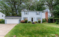 Photo of 4910 Fuller Avenue, Kentwood, MI 49508 (MLS # 18051062)