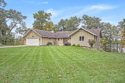 Photo of 10500 Paw Paw Lake Drive, Mattawan, MI 49071 (MLS # 18051077)
