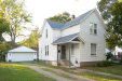 Photo of 927 Albert Avenue, Kalamazoo, MI 49001 (MLS # 18051123)