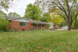 Photo of 7907 W R Avenue, Kalamazoo, MI 49009 (MLS # 18051374)