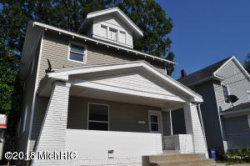 Photo of 1006 Eastern Avenue, Grand Rapids, MI 49507 (MLS # 18051383)