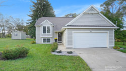 Photo of 355 Alewa Drive, Grand Rapids, MI 49504 (MLS # 18051440)