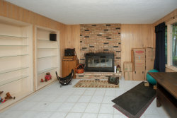 Tiny photo for 361 Horseshoe Court, Plainwell, MI 49080 (MLS # 18051484)