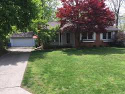 Photo of 3250 Dawes Avenue, Grand Rapids, MI 49508 (MLS # 18051486)