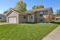 Photo of 761 Cloverdale Avenue, Grand Rapids, MI 49534 (MLS # 18051518)