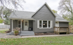 Photo of 923 Emerald Avenue, Grand Rapids, MI 49503 (MLS # 18051635)